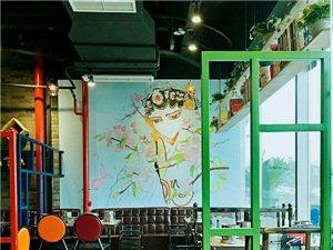 有间小火锅,开业大礼,菜品7.8折,广汉市成都大道北一段精华天阶一楼