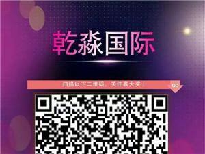 2017年,再多赚一些RMB