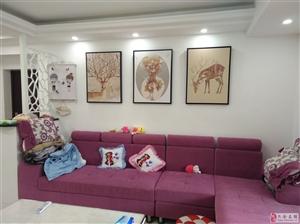 家庭装修装饰画