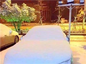 让爱车温暖过冬