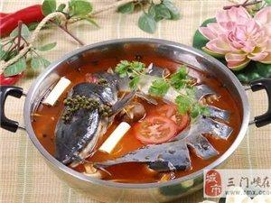 """冬天暖胃必备啊!!全国这""""七锅"""",你最喜欢哪一锅?"""