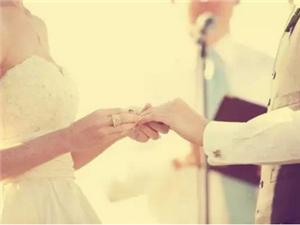 好的婚姻就像一只旧碗(深度好文)