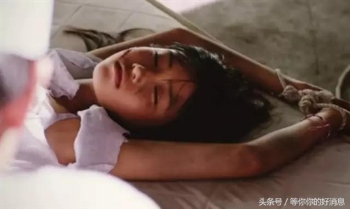杀老爸,睡继母,日本又一部神剧碎了三观!