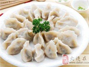 豆腐不碎,水饺不粘,做鱼不腥的秘诀…太全了
