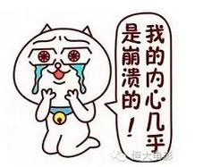 【私人订制】春节求婚看这里!