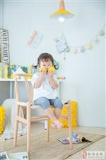 【摄影小课堂】儿童摄影