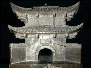 发现永丰人:余晋禧,物化庐陵非物质文化遗产、有思想的开拓者