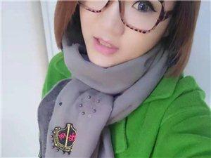 【美女秀�觥壳鼐� 30 白羊座 HR