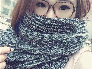 【美女秀场】秦娟 30 白羊座 HR