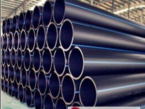 PE聚乙烯管材/PPR管/涂塑管/抢修节/球阀/分水器等各类配件有售