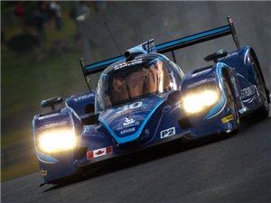赛车的世界,包括各种各样的竞技项目,公路汽车拉力赛,摩托车和越野车