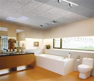 淋浴与浴缸对比,卫生间到底选择那种沐浴方式
