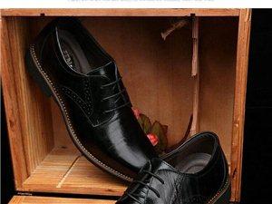 男士皮鞋男真皮男鞋正装商务皮鞋男式鞋休闲皮鞋子