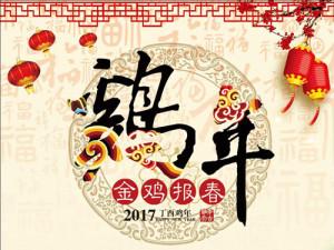 澳门太阳城注册网站2017年迎新春网友聚会