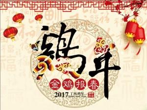 澳门太阳城网站在线2017年迎新春网友聚会