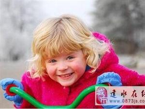 冬季宝宝护理的错误行为 父母造吗?