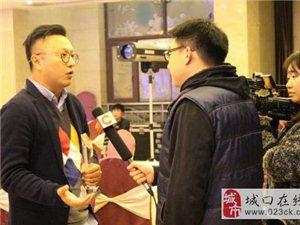 2016年重庆市校园网络小说大赛  决出前十部优胜作品
