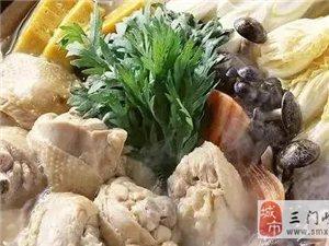 河南人民的治愈系美食,吃上一种心情变好,吃上7种那就不得了......