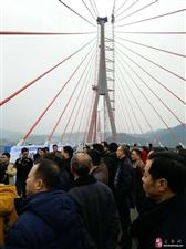 �S都�L江二��、高速�S都西�⒂�2017年1月24日�_通