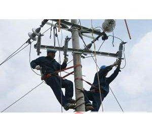 国网张家川县供电公司关于春节期间错峰用电,避免大面积停电倡议书