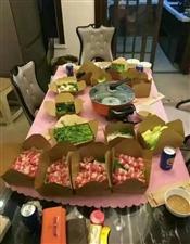 """【吃遍阜城】吃""""大汗火锅"""",尽享呼伦贝尔草原风情!"""