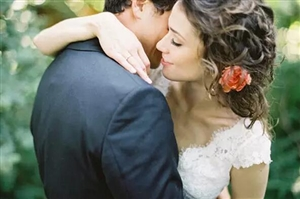 结婚后的你,觉得自己过得好吗?(戳心)