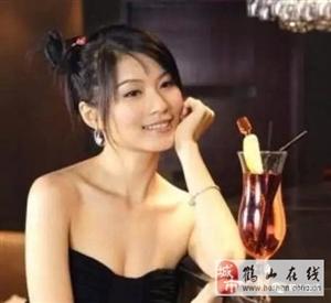 套路好深!江门美女约见男网友,骗取7万元!