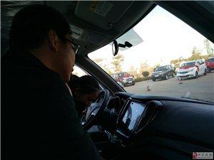 长安CX70T豪擎上市,澳门金沙开户,金沙开户汽车生活主编受邀参加媒体会试乘试驾会!