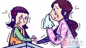 信阳两名少女被强奸后在KTV陪酒卖淫,报警后竟不敢说实话?