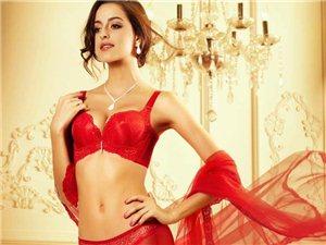 """女人本命年为什么要穿红?你一定不知道的10件""""常事"""""""