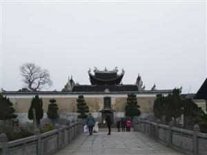 观摩柳文化
