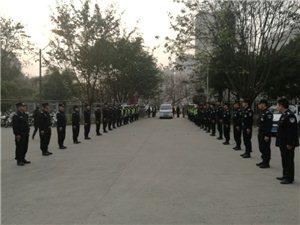 向英雄致敬丨泸州警察蔡松松勇救落水儿童,献出宝贵生命