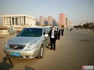 """解读网约车――如意出行总经理李刚做客""""南阳城市广播""""直播间"""
