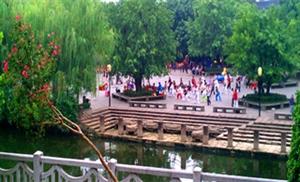 蓬溪县某镇在全国榜上有名了!