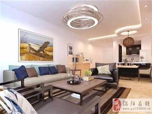 好的家装设计 为品质生活加分