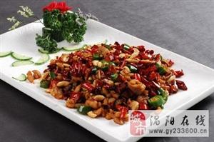 如何把辣椒炒肉炒出大师水平?