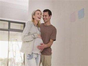 孕妇要小心春季的三大杀手 远离流行病