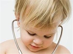 6招防治春季小孩皮肤过敏 为爸妈解忧
