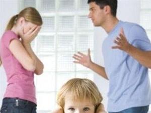 """5类爸爸""""毁""""人不倦 有你吗?"""