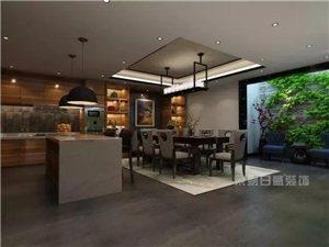 新买了楼房?多方面考量是做好楼房室内设计的基础哦!