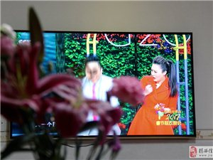 【参赛】灰寨镇河五村的大年三十(相机)