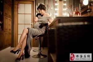 【活动】2017不忘初心,见证母爱伟大  留住孕期美丽