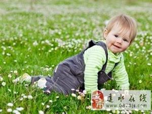 春季皮肤病多发 婴幼儿皮肤呵护指南