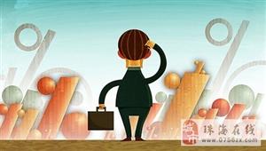 钱冠理财:投资,如何正确评估自己风险承担能力