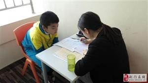 荆门快学教育,小学1-6年级全科辅导,新学期大转变