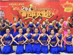 仁寿镜羽舞蹈学校!16年老校,春季开学!送全套舞蹈练功服、送代金券啦!