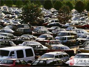 养一辆十万级车,月收入至少需要多少?看完你就知道了!