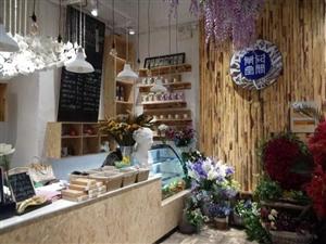 """自从有了这家店,全威尼斯人娱乐开户的""""最美咖啡馆""""都闭了嘴"""