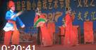 第四届民勤小戏曲艺术节2017春节文艺演出;――-双下川