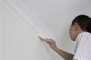 家居装修中最易致癌的三大甲醛污染来源